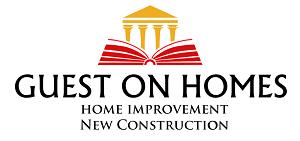 Guest On Homes | Building Contractors Benoni